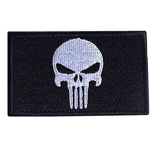 ggg-new-swat-punisher-skull-military-tactical-patch-tape-army-morale-badge-armband-black