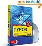 Jetzt lerne ich TYPO3: Ihr Einstieg i...