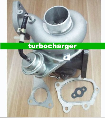 turbocompresseur-gowe-pour-rhf5h-va430083-vb430083-vc430083-14411aa511-14411aa51a-vf40-turbo-turboco