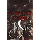 The Stand: The Complete and Uncut Edition ~ Stephen King