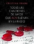 Todas las canciones de amor que a�n s...