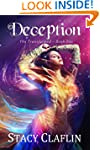 Deception (The Transformed Series Boo...