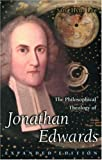 Image of The Philosophical Theology of Jonathan Edwards