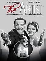 The Artist [HD]