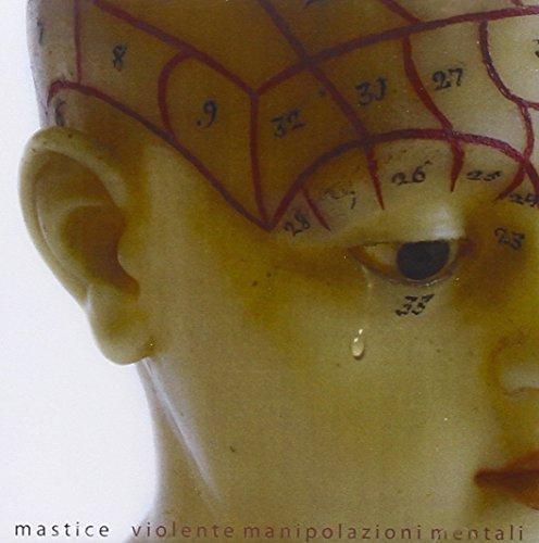 violente-manipolazioni-mentali