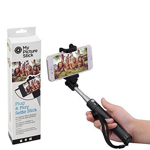 2016-nuevo-lanzamiento-selfie-stick-mypicturestick-no-necesita-pilas-ultra-compact-alambrico-telesco