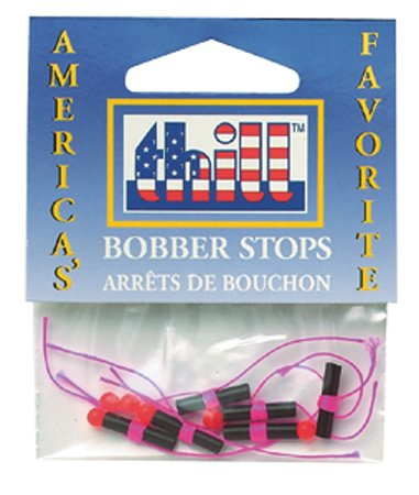 Thill® Premium Bobber Stops & Beads; 6-Pk.