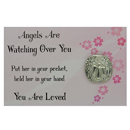 angels-are-watching-over-you-angelo-custode-token-handcast-in-peltro