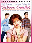 Sixteen Candles (Flashback Edition) (...
