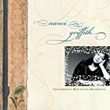 The Complete MCA Studio Recordings ~ Nanci Griffith