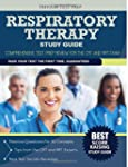 Respiratory Therapy Study Guide: Comp...