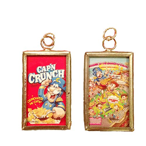 primitives-by-kathy-double-sided-charm-in-tin-casing-capn-crunch