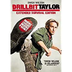 Drillbit Taylor (Unrated Extended Survival Edition)