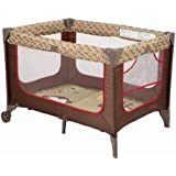 Cosco Funsport Play Yard, Kanzi