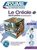 Le Creole Sans Peine (Guadeloupeen)