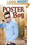 Poster Boy (Theta Alpha Gamma Book 5)