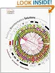 Building Bioinformatics Solutions: wi...