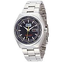 [オニツカ タイガー]Onitsuka Tiger 腕時計 自動巻き機械式 OTTM01,03 メンズ 【正規輸入品】