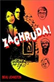 img - for Zaghruda by Raymond Boyer Johnston (2002-12-05) book / textbook / text book