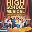 High School Musical (Bof)