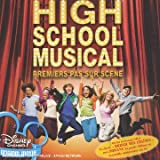 echange, troc Bof, Sofiane - High School Musical (Bof)