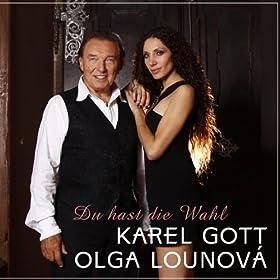 Descargar MP3 Karel Y Voltio - Muequitos Gratis