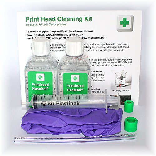 print-head-cleaning-kit-for-hp-printers-100ml