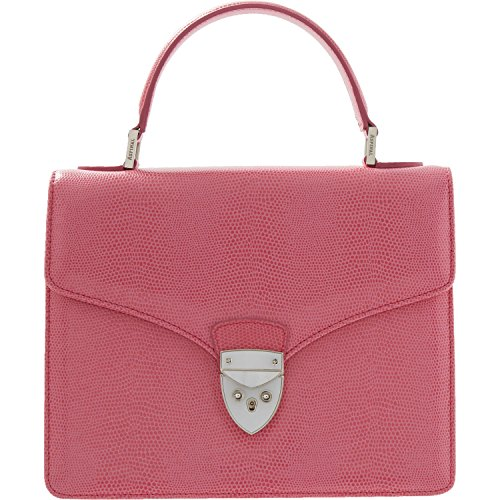 Discover 6 Aspinal Of London Bags