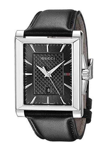 Gucci YA138404, Orologio Unisex