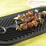 Nordic Ware 365 Indoor/Outdoor Cactus Kabob