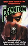 The Phantom (038078887X) by MacGregor, Rob