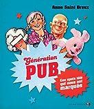 Génération Pub : Ces spots télé qui nous ont marqués