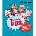 G�n�ration Pub : Ces spots t�l� qui nous ont marqu�s