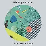 idea pattern [歌詞カード付 / 国内盤] (HET04)