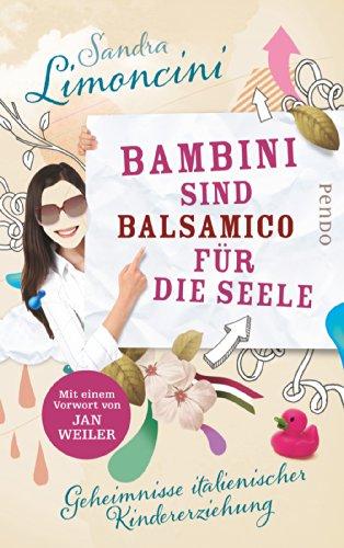 Download Bambini Sind Balsamico Fur Die Seele Geheimnisse