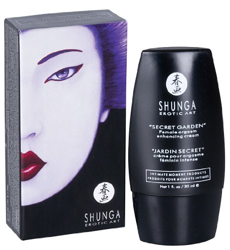SHUNGA-340000091836-Crme-de-massage-Orgasmic-Cream-Secret-Garden-30-ml