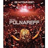 echange, troc Ze (Re) Tour 2007 [Blu-ray]