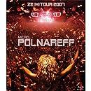 Ze  Tour 2007 [Blu-ray]