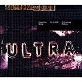 Ultra: Remastered/+DVD