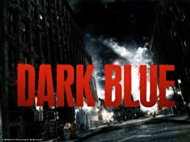 Dark Blue: The Complete First Season [HD]