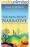 The Non-Profit Narrative: How Telling Stories Can Change the World