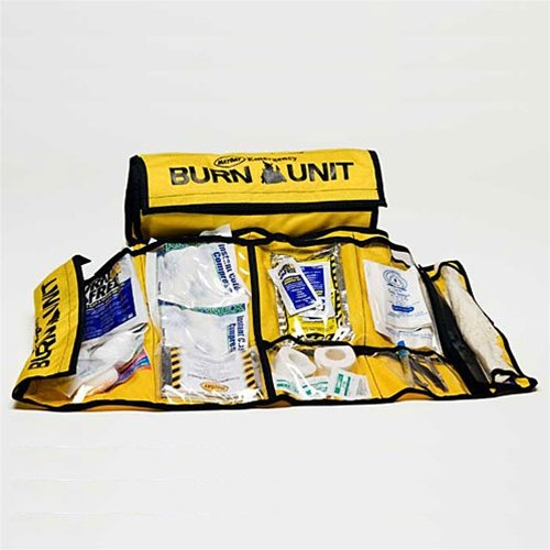 Mayday-START-1-Burn-Unit-Kit-41-Piece