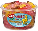 Haribo Bunter Pferdespass, 1er Pack (...