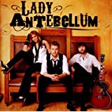 Lady Antebellum ~ Lady Antebellum