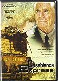 Casablanca Express [DVD]