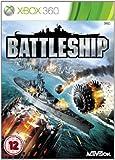 Battleship (Xbox 360)