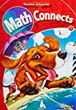 Math Connects, Grade 1, Consumable Student Edition, Volume 1 (ELEMENTARY MATH CONNECTS)