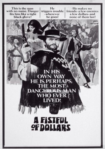 a-fistful-of-dollars