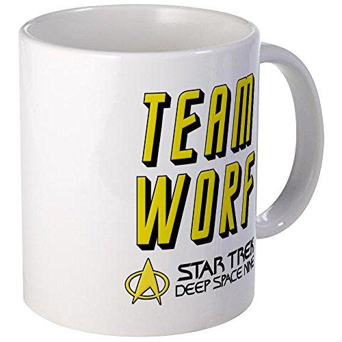cafepress-team-worf-star-trek-deep-space-nine-unique-coffee-mug-11oz-coffee-cup-tea-cup