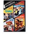 4 Film Favorites: Ice Cube Collection [Import]